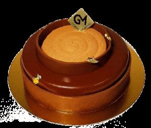 Pâtisseries GM DIAMANT